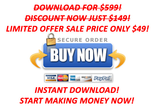 Forex Robotron buy it now